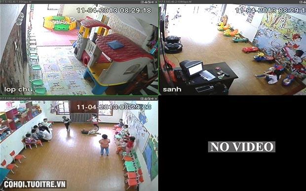 Camera Microtech 5004AHD-A giá rẻ, chất lượng, an toàn