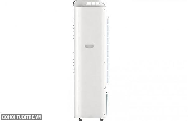 Máy làm mát không khí Sunhouse SHD7738