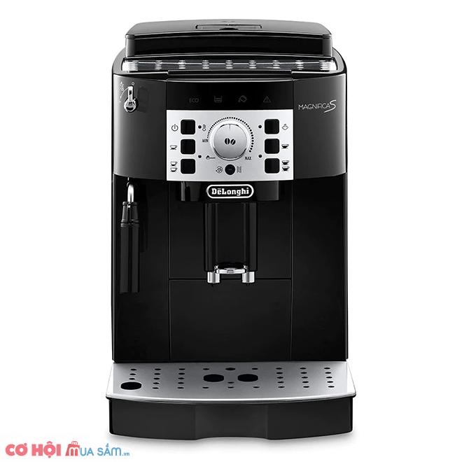 Máy pha cà phê DeLonghi ECAM22.110.B