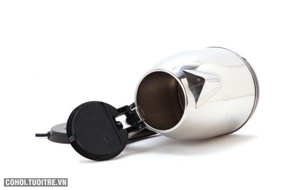 Bình đun siêu tốc Fujishi FB-18