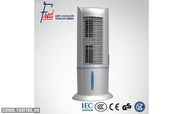 Máy làm mát không khí Fred FR1601