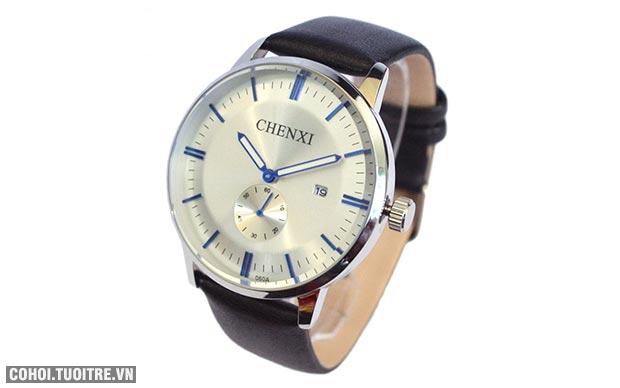Đồng hồ nam Chenxi CX 060G