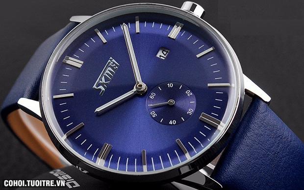 Đồng hồ nam Skmei 9083