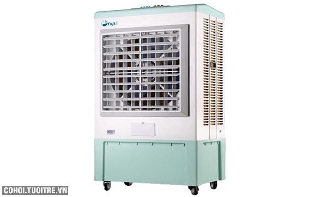 Máy làm mát FujiE AC-50