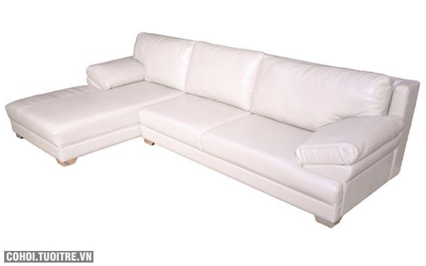 Sofa BL014