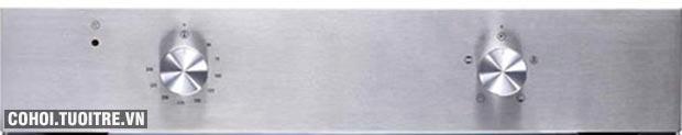 Lò nướng Cata SE 6204 X chính hãng