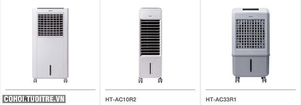 Máy làm mát không khí Hatari HT-AC10R1