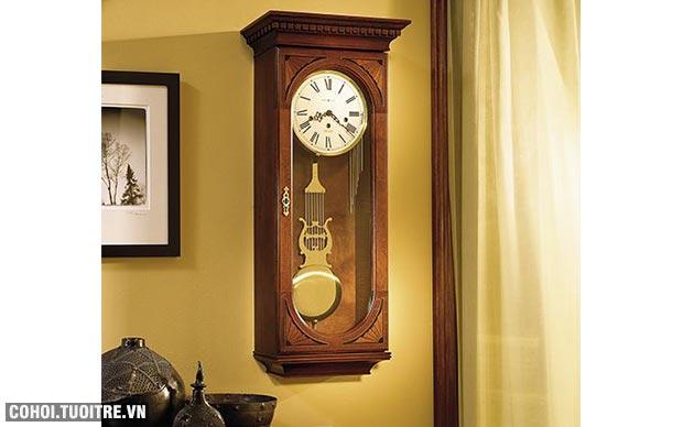 Những mẫu đồng hồ treo tường Gimiko tốt