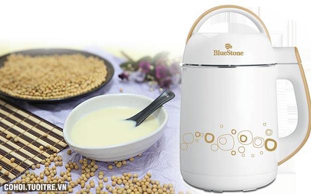 Máy làm sữa đậu nành Bluestone SMB 7316