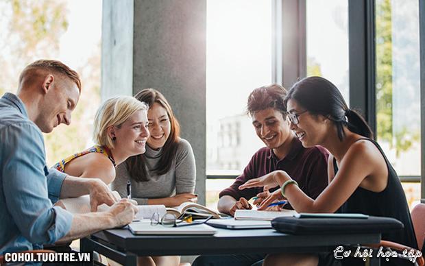 Mẹo tránh học hay - hành dở trong tiếng Anh