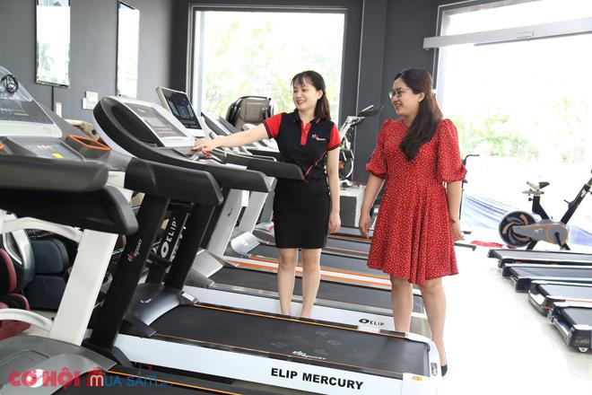 Tập đoàn Elip tuyển nhân tài cho dự án công nghệ không gian
