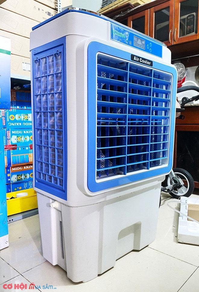 Máy làm mát không khí Kamisu AirCooler SKO-70