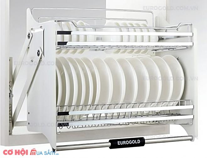 Giá bát di động Eurogold EUI170