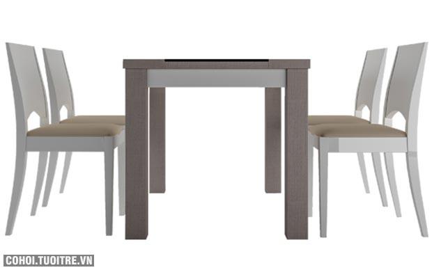 Bộ bàn ăn 501-2