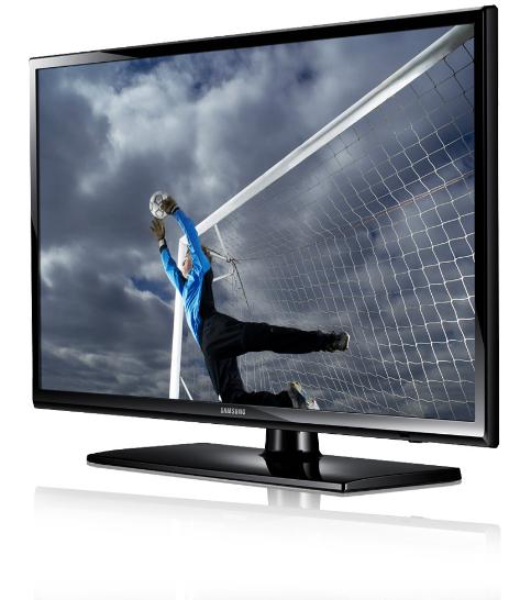 Tivi LED Samsung 32'' 32EH4003