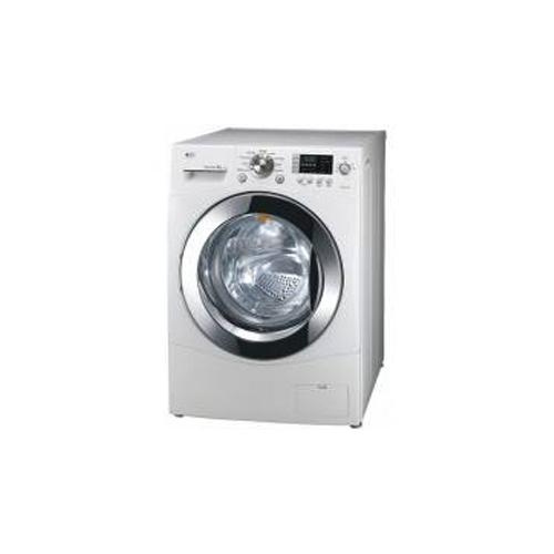 Máy giặt LG WD-7990 (7.0 KG)