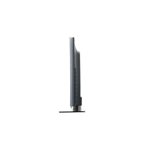 Tivi LED TCL 16