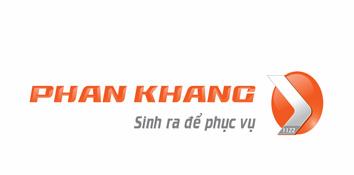 Đệ Nhất Phan Khang