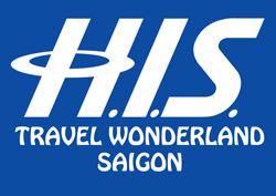 Chi nhánh Công ty TNHH Du Lịch H.I.S. Sông Hàn TP.HCM