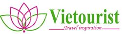Công ty CP Du lịch VIETOURIST