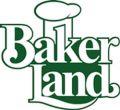 Công ty TNHH Baker Land