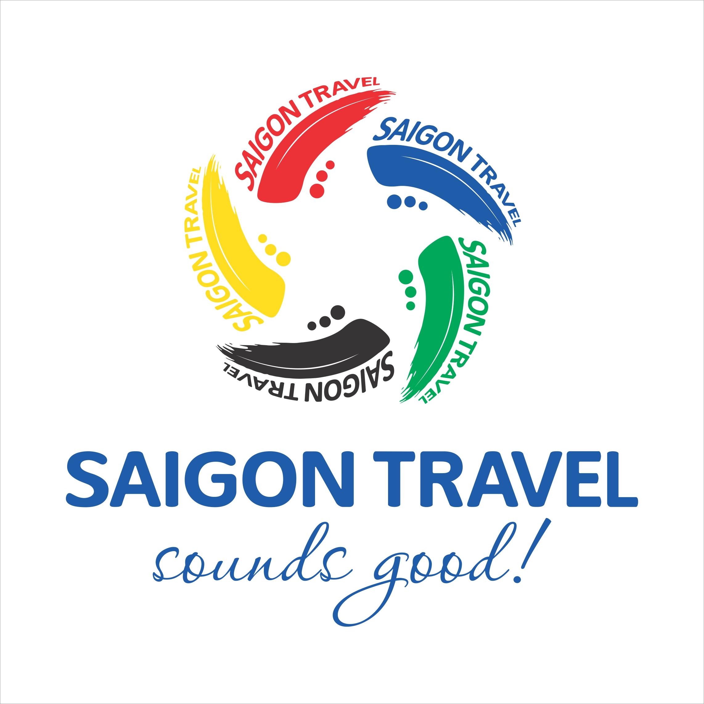 Saigon Travel
