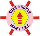 Chi nhánh Cty CP ong Xuân Nguyên