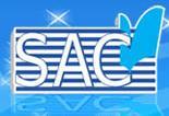 Trung tâm Hỗ trợ HS - SV SAC