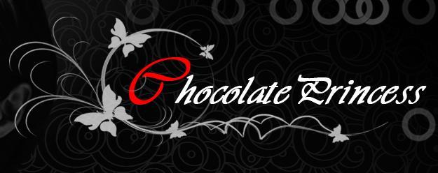 Shop Chocolate Princess