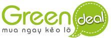 Green Buy