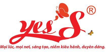Thời trang công sở YES'S