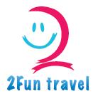 Công ty TNHH TMDV Du lịch 2 FUN