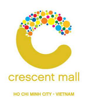 The Crescent Mall