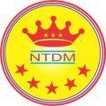 Công ty TNHH QC Hội chợ Triển lãm & DV TM N.T.D.M