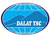 Dalat Travel Service Center in Ho Chi Minh City
