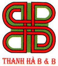 Thẩm mỹ viện Thanh Hà