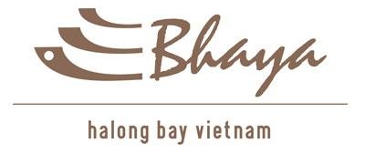 Công ty TNHH Du Thuyền Bhaya