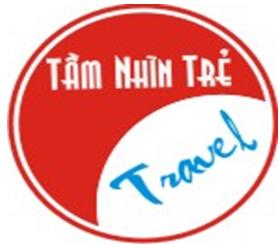 Công ty TNHH Du lịch và TM Tầm Nhìn Trẻ