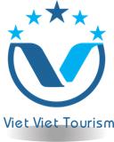 Cty CP ĐT Quốc tế và Du lịch VIỆT VIỆT