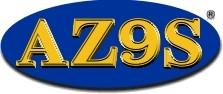 Công ty Cổ Phần AZ9S