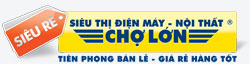 www.sieure.dienmaycholon.vn