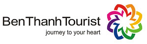 BenThanh Tourist