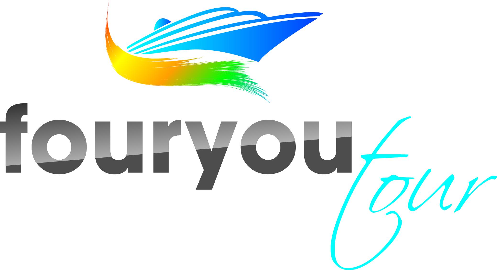 Four You Tour