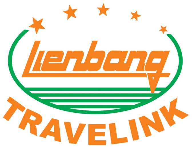 Lien Bang Travelink