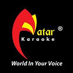 Avatar Karaoke – DNTN KS Vạn Phát