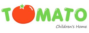 Trường Ngoại khóa TOMATO (TOMATO Children's Home)
