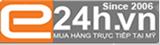 e24h.vn