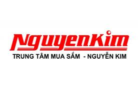 Nguyễn Kim Sài Gòn